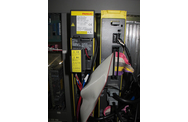 DMTG CKE61100M Токарный станок с ЧПУ DMTG Горизонтальная станина Станки с ЧПУ