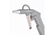 PATRIOT GH 60A пистолет продувочный 25мм Patriot Пневмопистолеты Пневматический