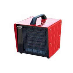 ТЭПК-3000 с керамическим нагревательным элементом Электрическая тепловая пушка Ресанта Электрические Тепловые пушки