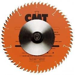 Стабилизаторы пильных дисков CMT CMT Дисковые пилы Инструмент