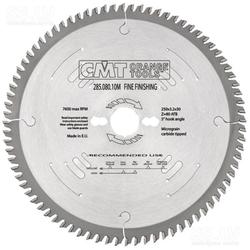 Диск пильный 300x30x3,2/2,2 10 TCG Z=96 CMT 281.096.12M CMT Дисковые пилы Инструмент