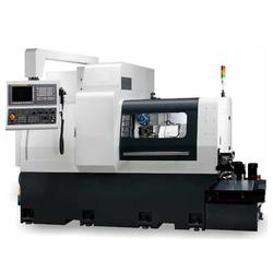 Jinn Fa JSL-42AВY Автомат продольного точения с противошпинделем Jinn Fa Автоматы с ЧПУ Токарные станки