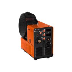 Сварог MIG 250 Y (J04-M) Сварочный полуавтомат Сварог Полуавтоматы Полуавтоматическая
