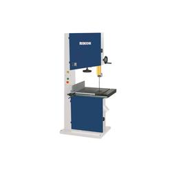 RIKON BS-600 Ленточнопильный станок Liga Ленточнопильные станки Столярные станки